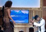 bet-honors-10-22