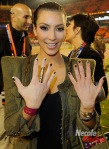 kisskim-kardashian-nails-copy