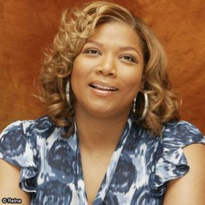 [Video] Queen Latifah Weighs in on Nicki Minaj/Mariah Carey Beef