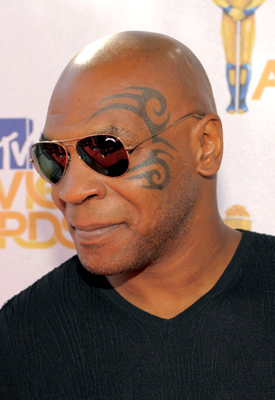 Mike-Tyson-17287339-wire