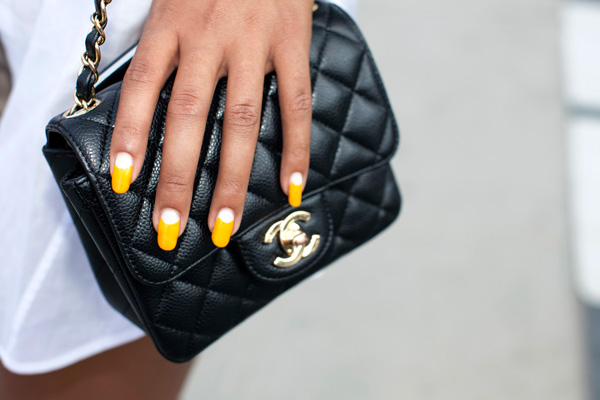 solange-knowles-nails-style-5a