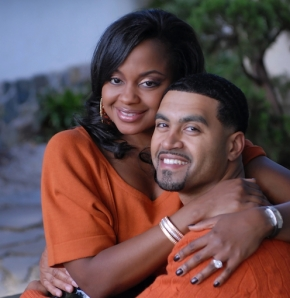 Atlanta Housewives, Phaedra Parks Sues Vibe Magazine for Defamation of Character