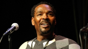 [News] Rodney King's Family Requesting Financial Assistance for Burial