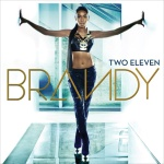 brandy-two-eleven-cover