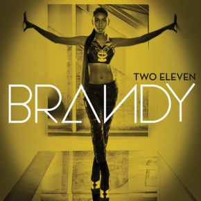 [New Music] Put It Down (Remix) – Brandy Feat. Tyga & 2 Chainz