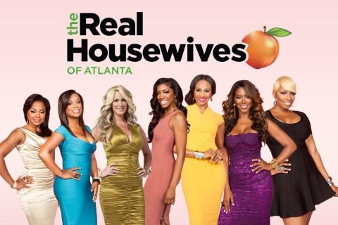 [RECAP] Real Housewives of Atlanta Season 5, Episode3