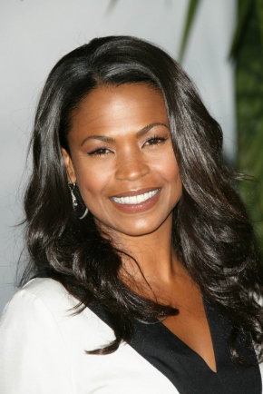 Happy 42nd Birthday, Nia Long! (@NiaLong)