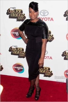 [Tonight!] Watch the Soul Train Awards! 8P/7C on BET