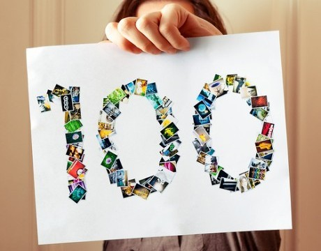 100_things_fin