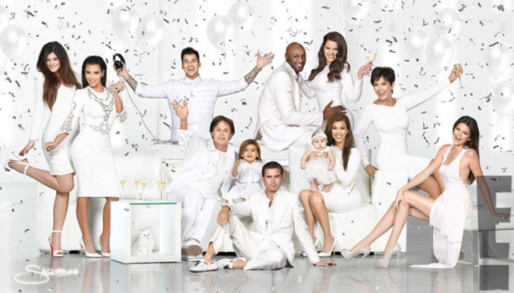 Kardashian-Christmas-Card-Family-2012-w724