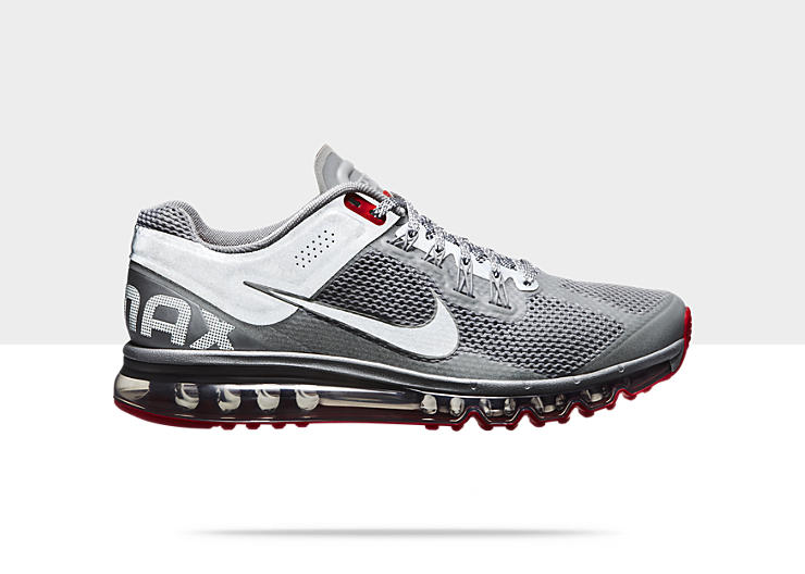 Nike-Air-Max-2013-Limited-Edition-Mens-Running-Shoe-579584_006_A
