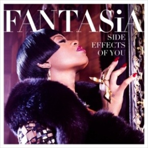 [Music News] Fantasia to Release New Album on 4/23