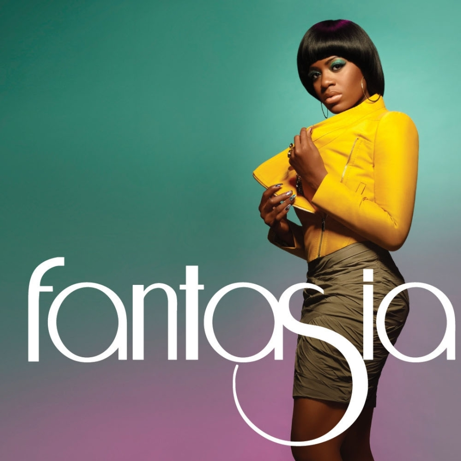 [Jam of the Day] Lose to Win –Fantasia