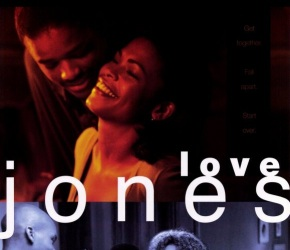 Love Jones Sequel?