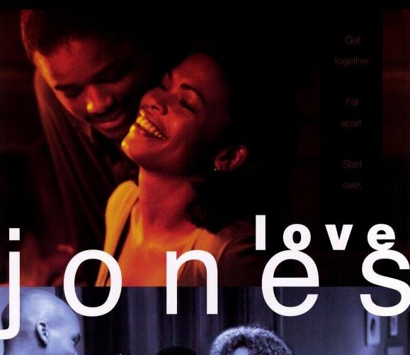 Love Jones Sequel?
