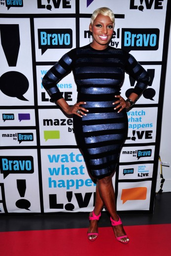 nene-leakes-on-watch-what-happens-live-in-nyc_347x520_28