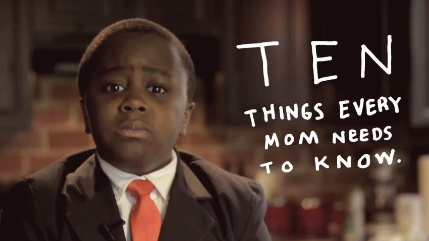 kid-president-mothers-day-moms