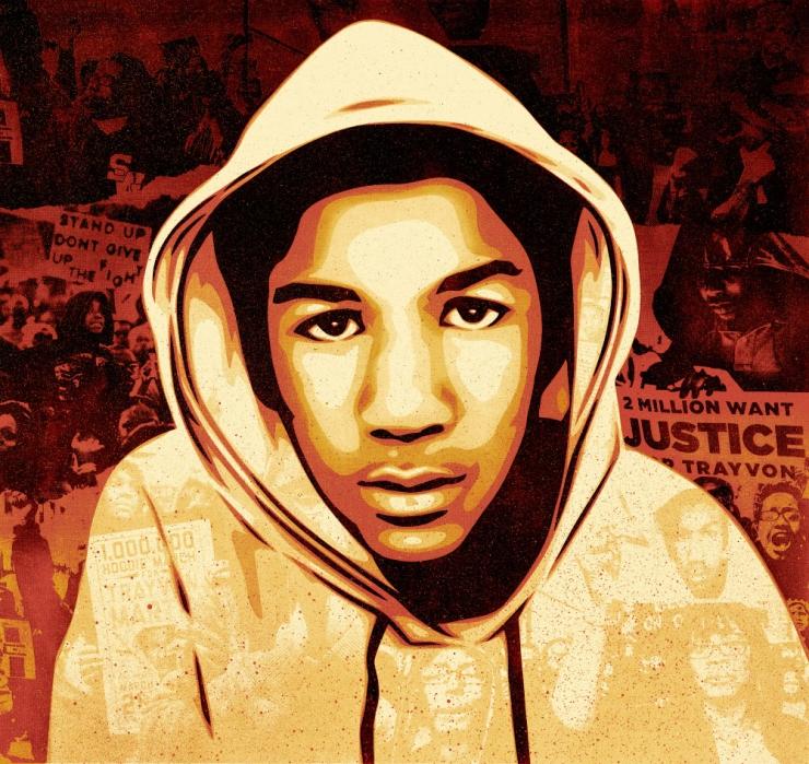 trayvon-martin-10751-hd-wallpapers